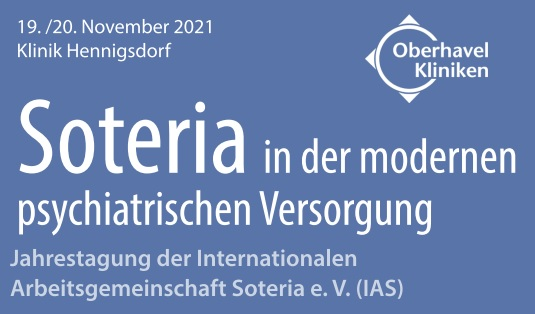 This image has an empty alt attribute; its file name is Soteria-in-der-modernen-Versorgung.jpg